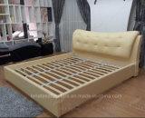 Möbel des Bett-S185 stellten für Verkauf ein