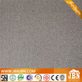 20mm Good Quality Porcelain Tile 또는 Full Body Floor Tile 600*600mm