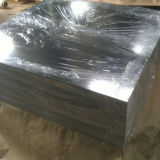 Плита плиты олова T3 холоднопрокатная JIS G3303 /Tin