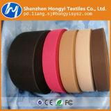 Nylonhaken-u. Schleifen-Flausch-Befestigungsteile des Großverkauf-100% für Kleidung