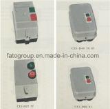 Dispositivo d'avviamento di motore magnetico (LE1-D)