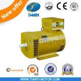 Twain Brand WS Three Phase STC Generator 40kw Stc-40