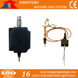 Gas Spark Igniter/Auto Ignition per CNC Machine di Metal
