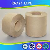 Kraft 종이 테이프 인쇄