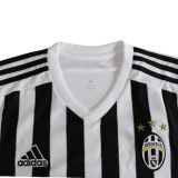 Pogba Soccer 저어지 16 17marchisio Dybala Survetement Football Shirt Free Shipping