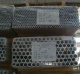 câmara de ar 6061 do alumínio de 22mm 6063 6060