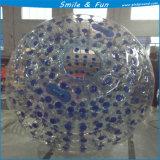 Bolas inflables de Zorb de la hierba del cabrito, la bola de Zorb de los cabritos para la venta