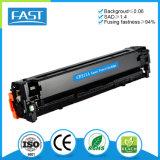 HPのための卸し売り中国互換性のあるレーザーのトナーカートリッジCF211A
