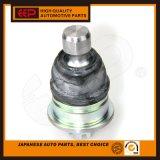 Junção de esfera para Nissan Teana J31 40160-Ca010