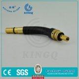 Schweißens-Fackel Kingq Industrie-direkter Preis-Panasonic-350 MIG