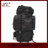 Backpack боя большой емкости 65L сь для Hiking воинский мешок