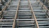 Het Netwerk Reforcing van de bouw voor Bouw