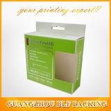호화스러운 다채로운 인쇄된 서류상 포장 립스틱 상자
