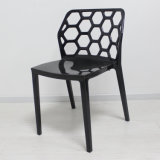 HauptDesign Furniture Garten Chairs mit Highquality