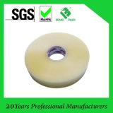 Alta calidad fuerte adhesivo impermeable cinta adhesiva de fusión en caliente de China de