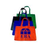 Sac de achat non tissé amical réutilisable de supermarché d'Eco (LJ-46)