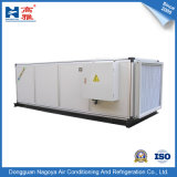 Reine Luft Cooled Heat Pump Central Air Conditioner (10HP KARJ-10)