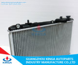 Bon Quality Auto Radiator pour L400/Space Gear'94 à