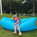 Faule Bestway Platz-Sofa-Bett der Schlafenluft-Bett-aufblasbare Matratze-Luft gefülltes O