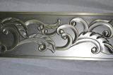 AluminumのためのXfl-1313 Metal Engraving Machine CNC Router