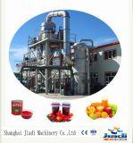 Fábrica de processamento de tomate de preço baixo