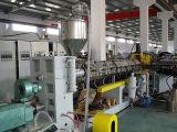 PC Qualitäts-Wellen-Fliese-Produktionszweig