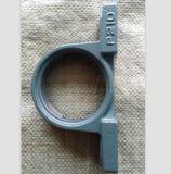دقة فولاذ آلة [أوتو برت] يحمل [ب210]