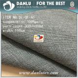 Men의 Suit를 위한 높은 Quality Fabric