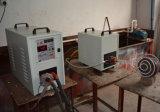 Riscaldatore di induzione ad alta frequenza (HF-80KW)