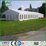 Tente extérieure de PVC de grand aluminium bon marché