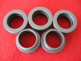 Кольцо керамического уплотнения карбида кремния