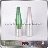 Aluminiumbierflasche 330ml