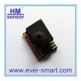 De silicium détecteur de pression absolument avec compensé et amplification (HM1210S)