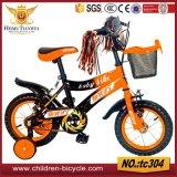 Gebirgsfahrrad für Kind-Ausgleich Bicycle/3 in den 1 Kind-Fahrrädern