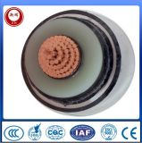 Price High Voltage Power Cable