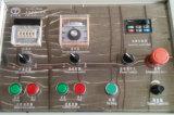 Matériel d'impression multi de papier de couleur de machine de développement de serviette de fournisseur de la Chine