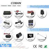 Niedriges Price Coban Original GPS Car Tracker Tk103A mit USB und Relay