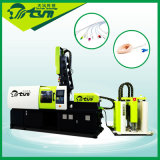 Horizontales Liquid Silicone Rubber Injection Molding Machine für Making Medical Component Accessories