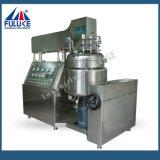 Vacuüm Homogeniserende Emulgerende Machine de Van uitstekende kwaliteit van Flk voor Geneesmiddel