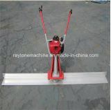 Screed ферменной конструкции газолина конкретный Vibratory для сбывания