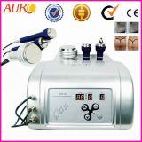 Máquina del Massager del tratamiento de las celulitis del ultrasonido de la cavitación