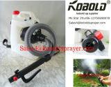 Ventilatore della foschia di energia elettrica di Kobold 16L