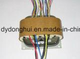 R-Tipo transformadores de poder monofásicos do interruptor
