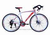Vélo fixe populaire de vitesse du carbone 700c (ly-a-38)