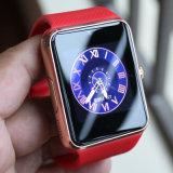 防水SIMのカードの人間の特徴をもつ腕時計Aw08 U8 Dz09のスマートな腕時計Gt08 (ELTSSBJ-11-20)