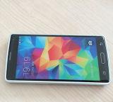 De Grootte Cellphone van de zak Zelf - defensieElektrische schok met LEIDEN Licht (sysg-275)