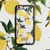 Горячее аргументы за iPhone6 PC Dolce&Gabbana роскоши и способа
