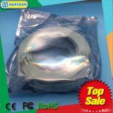 13.56MHz HF 수동적인 NTAG213/215/216 RFID NFC 레이블