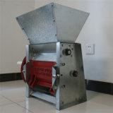 手操作のコーヒー豆のパルプになる機械(TP-120)