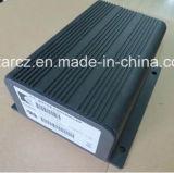 Regulador del motor de Curtis 1204m-4201 para la venta
